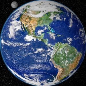 Estudo da Nasa indica 14 ações para lidar com as mudanças climáticas
