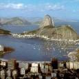 Uma operação da Coordenadoria de Combate aos Crimes Ambientais (Cicca), órgão vinculado à Secretaria do Ambiente do Rio, apreendeu hoje (25) uma embarcação do tipo traineira na Baía de Guanabara, […]