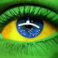 Está disponível na internet o site Brasil Hoje. A plataforma reúne indicadores sociais e educacionais brasileiros de diversos institutos de pesquisas nacionais. O mecanismo permite comparar os dados de várias […]