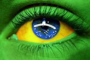 Site reúne banco de dados com indicadores sociais e educacionais brasileiros