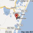 Um vazamento de óleo atingiu a praia de Tramandaí, no Litoral Norte do Rio Grande do Sul, nesta quinta-feira (26). A Transpetro divulgou nota por volta das 16h confirmando o […]