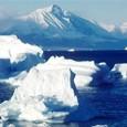 Uma enorme piscina de água doce no Oceano Ártico está se expandindo e pode baixar a temperatura da Europa, ao diminuir a velocidade da corrente oceânica, disseram cientistas britânicos neste […]