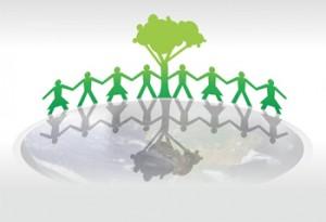 Necessidade de lucros em curto prazo desestimulam sustentabilidade em empresas