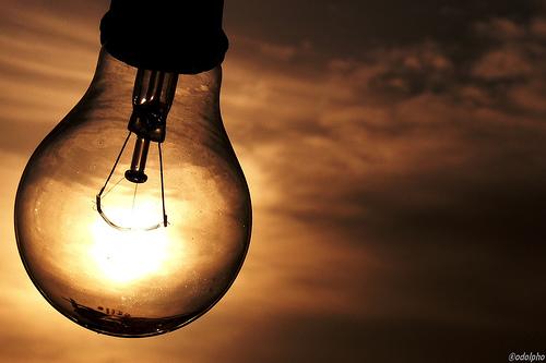 Consumo de energia no Brasil deve crescer 4,5% ao ano na próxima década