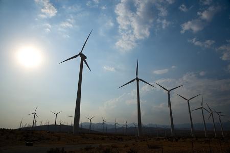 Brasil é o decimo país mais atrativo para renováveis