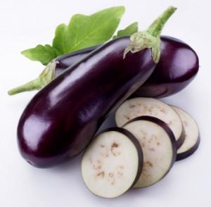 Gastronomia responsável - Lasanha de Beringela