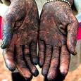 O coordenador da Campanha Nacional de Combate ao Trabalho Escravo, vinculado ao Ministério Público do Trabalho, frei Xavier Plassat, estima que, no país, haja de 20 a 50 mil pessoas […]