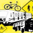 Em cem dias entrará em vigor a Política Nacional de Mobilidade Urbana sancionada pela presidenta Dilma Rousseff e publicada no dia 4.1.12 no Diário Oficial da União. A nova lei […]