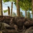O crânio de um ancestral dos mamíferos só encontrado antes em terras russas e africanas foi descoberto em São Gabriel, no Rio Grande do Sul, anunciaram cientistas brasileiros nesta segunda-feira […]