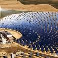 Uma usina no Sul da Espanha gera tanto eletricidade, quanto resultados positivos para o meio ambiente: a primeira usina do mundo movida inteiramente pela energia do Sol. Ela usa radiação […]