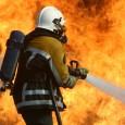 Na noite de quarta-feira um técnico da Secretaria Municipal de Gestão Ambiental flagrou um incêndio que já havia atingido aproximadamente 200 metros e chegado até uma área de preservação ambiental […]