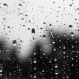 As chuvas que atingem a cidade de São Paulo desde a manhã deste sábado já causam estado de atenção para alagamentos na zona norte, leste e na marginal Tietê, região […]