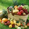 Você sabe o que fazer para reduzir os impactos ambientais causados pela sua alimentação? Para os membros da Bon Appétit, é possível diminuir os danos globais com pequenas atitudes individuais. […]