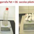 Começamos 2012 com uma boa notícia: a substituição das sacolas plásticas descartáveis! Finalmente, em 25 de janeiro, entrou em vigor o acordo estabelecido entre a Associação Paulista de Supermercados (APAS) […]