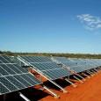 Apesar dos dados que apontam para a China como potência renovável, o país não é a única nação asiática que desponta no setor das energias limpas. Pelo menos é o […]