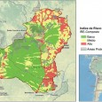 Metade da bacia do rio Paraguai, que abriga o Pantanal, está sob alto ou médio risco ambiental, mostra estudo divulgado nesta quinta-feira (02). Realizado ao longo de três anos pelo […]