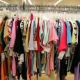 Armário cheio ou armário vazio, não importa: em 80% do tempo, escolhemos as peças a vestir entre um pequeno repertório de 20% das nossas roupas. A conclusão é da editora […]