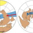 A união dos continentes americano e asiático é apontada como o próximo supercontinente na Terra, segundo um estudo feito por pesquisadores da Universidade Yale, nos Estados Unidos. O trabalho é […]