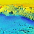 """Uma tecnologia a laser é a mais nova aliada dos cientistas na análise das consequências que um terremoto provoca na estrutura do solo. O """"Lidar"""" – sigla em inglês para […]"""