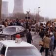 A Comissão Reguladora Nuclear dos Estados Unidos (NRC) autorizou na última sexta-feira (10) a ampliação da usina de Vogtle, na Geórgia, com a construção de mais dois reatores nucleares. A […]