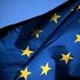 Bioeconomia pode ser saída para o futuro A Comissão Européia adotou uma estratégia de desviar a economia de seu bloco para um uso maior e mais sustentável de recursos renováveis. […]
