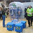 Políticos e ambientalistas brasileiros fizeram na quarta-feira (14) uma manifestação durante 6º Fórum Mundial da Água, em Marselha, na França, contra a aprovação do texto do novo Código Florestal. O […]