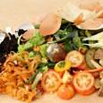 Alimentos estragados na geladeira, mantimentos vencidos na despensa e pessoas pedindo comida na rua: no mesmo mundo mais de 1/3 dos alimentos produzidos vai para o lixo e 925 milhões […]
