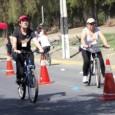 Andar de bicicleta exige equilíbrio, confiança e autocontrole, atributos necessários para que as mulheres se apropriem do espaço público, proclama um grupo de ciclistas feministas da capital chilena. Santiago, Chile, […]