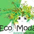 """Numa época em que o desenvolvimento sustentável e a preservação do meio ambiente são preocupações recorrentes, é necessário colaborar na propagação da ideologia do """"ecologicamente correto"""". A indústria têxtil – […]"""