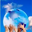 Dia 22 de março foi o Dia Mundial da Água, criado pela ONU para que o mundo tome consciência e faça algo para evitar um grande desastre que poderá cair […]