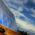 A indústria renovável norte-americana parece ter motivos para comemorar os resultados de 2011. Pelo menos é o que indica onovo relatórioda Associação das Indústrias de Energia Solar (SEIA), que mostra […]