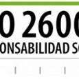 Em dezembro de 2010, foi publicada no Brasil, a versão em português da ISO 26.000. Ainda pouco conhecido, o documento elenca as diretrizes para a adoção da responsabilidade social pelos […]