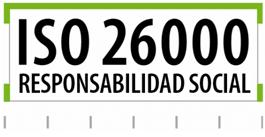 """ISO 26.000 - """"Norma nasceu da demanda dos consumidores"""""""