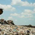 Sistema de coleta e separação de resíduos desenvolvido em Israel reduz drasticamente a quantidade de restos despejados em aterros e transforma sujeira em biogás Até pouco tempo atrás, Hiryia, o […]