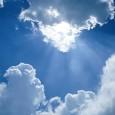 Pesquisa da Universidade de Auckland publicada na revistaGeophysical Research Lettersindica que na primeira década dos anos 2000 a altura média das nuvens diminuiu cerca de 1%, ou seja, entre 30 […]