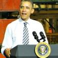 O presidente dosEstados Unidos,Barack Obama, apresentou, no dia 23 de fevereiro, na Flórida, umanova política energética focada nas renováveise destinada a reduzir a dependência do país aopetróleoestrangeiro, diante dosníveis recordes […]