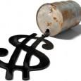 As baixas recordes nos preços do carbono estão desencadeando apreensão quanto aos esforços de redução das emissões, porém o valor alto do petróleo continua sendo uma ameaça muito maior para […]