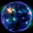 A maior tempestade solar dos últimos cinco anos não provocou grandes contratempos na Terra. Duas fortes explosões solares na última terça-feira (6) liberaram uma onda de radiação, plasma e partículas […]