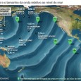 Terremoto de magnitude 7,2 atinge região central do Chile Um forte terremoto de magnitude 7,2 atingiu o centro do Chile neste domingo, informou o instituto geológico americano (USGS, da sigla […]