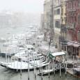 As gôndolas que navegam pelos famosos canais de Veneza passam, ano a ano, em um nível cada vez mais alto. Enquanto a cidade continua afundando, cerca de 2mm por ano, […]