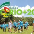 Fundado há mais de 80 anos, oJardim Botânico de São Pauloestá localizado dentro da terceira maior reserva deMata Atlânticada capital paulista e, ainda, abriga as nascentes de um dos mais […]