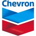 O presidente da Chevron para África e América Latina, Ali Moshiri, disse hoje (14) que a empresa pretende retomar o quanto antes as atividades de perfuração no Campo de Frade, […]