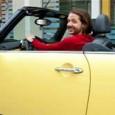 Em número crescente, americanos e europeus deixam a velha paixão de lado e alugam os próprios automóveis para desconhecidos via web Por quase um século, boa parte da humanidade manteve […]
