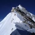 Entre junho e agosto, peregrinos hindus completam a Amarnath Yatra, uma árdua viagem a uma caverna sagrada no alto da geleiras do Himalaia, perto da fronteira com o Paquistão. Nos […]