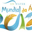 Em 1993 foi criada pela Assembleia Geral da Organização das Nações Unidas (ONU) uma data para promover a importância deconservação,preservaçãoeproteçãodaágua. Por ser um tema vasto, complexo e de muitas vertentes, […]