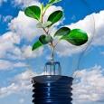 Apesar da instabilidade econômica que impactou o ano de 2011, as energias renováveis tiveram um bom ano, chegando a atingir rendimentos recordes e grandes aumentos de produção e instalação. Pelo […]
