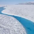 A cobertura de gelo da Groenlândia está mais sensível ao aquecimento global do que se pensava. Uma elevação relativamente pequena da temperatura no longo prazo derreteria o gelo completamente, segundo […]