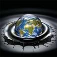 A diretora-geral da Agência Nacional do Petróleo, Gás Natural e Biocombustíveis (ANP), Magda Chambriard, e o secretário estadual do Ambiente, Carlos Minc, concordaram, durante reunião na tarde de hoje (23), […]