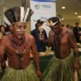 Vem gerando um zum-zum-zum a história, que veio a público por uma reportagem da agência de notícias Pública, do contrato de venda de carbono florestal assinado entre os índios Munduruku […]