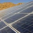 Kibutzim investem em tecnologias avançadas para captação de energia solar Objetivo do país é ter 10% de seu território abastecido exclusivamente por fontes renováveis Rodrigo Craveiro Enviado Especial (O repórter […]